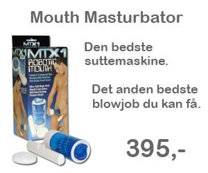 gratis sex dk sexshop i esbjerg