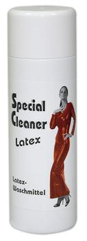 Latex Special Cleaner - 200 ml