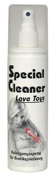 Special Cleaner Love Toys 200 ml